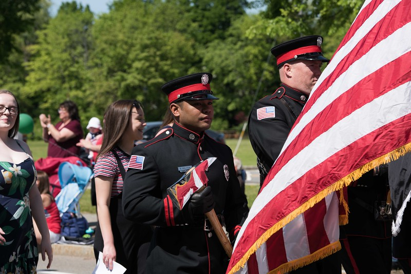 2019.0527_Wilmington_MA_MemorialDay_Parade_Event-0022-22.jpg