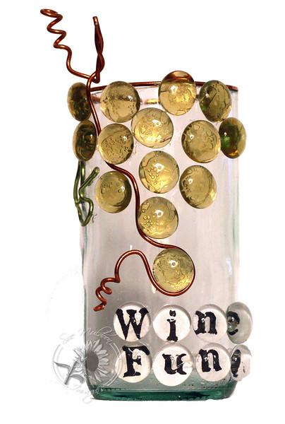 wine fund 2.jpg