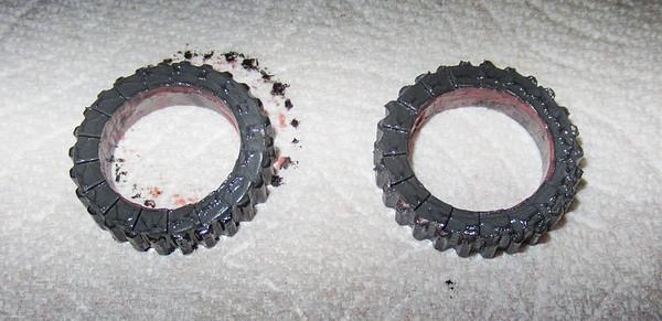 2020-08-07 Stem Hub Tires