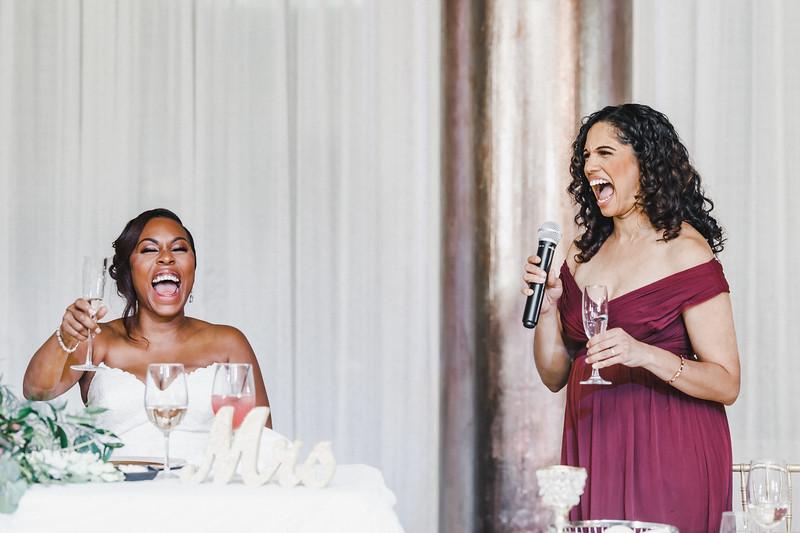 Briana-Gene-Wedding-Franchescos-Rockford-Illinois-November-2-2019-390.jpg