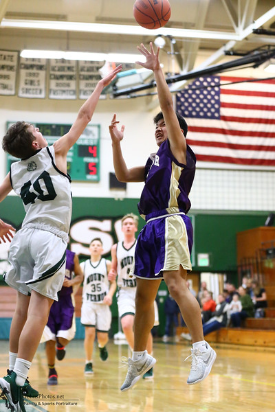 BBB C 2019-12-27 Oak Harbor at Mt. Vernon - JDF [039].JPG