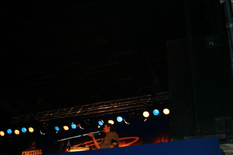 Montreal Jazz Festival 180