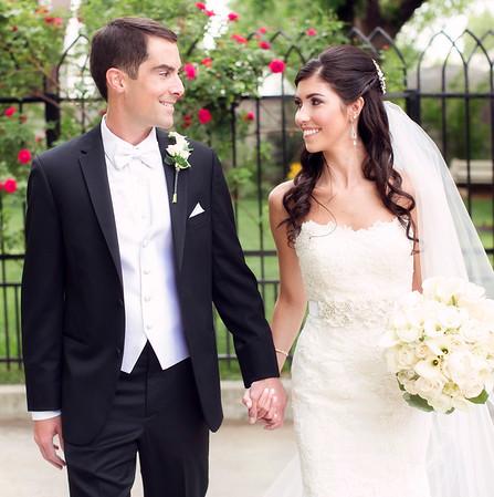 Ammar - Alex + Pam