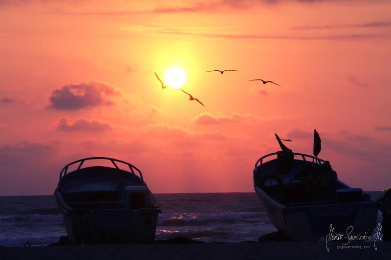 jorge-sarmiento-jr-photographer-video-newark-new-jersey-canoa-IMG_0869.jpg