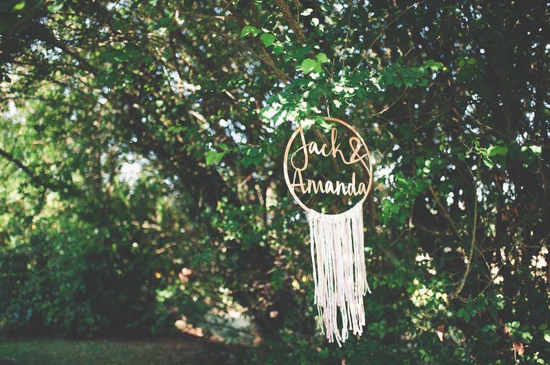 Awardweddings.fr_Amanda & Jack's French Wedding_0419.jpg