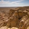 Bold Cliffs