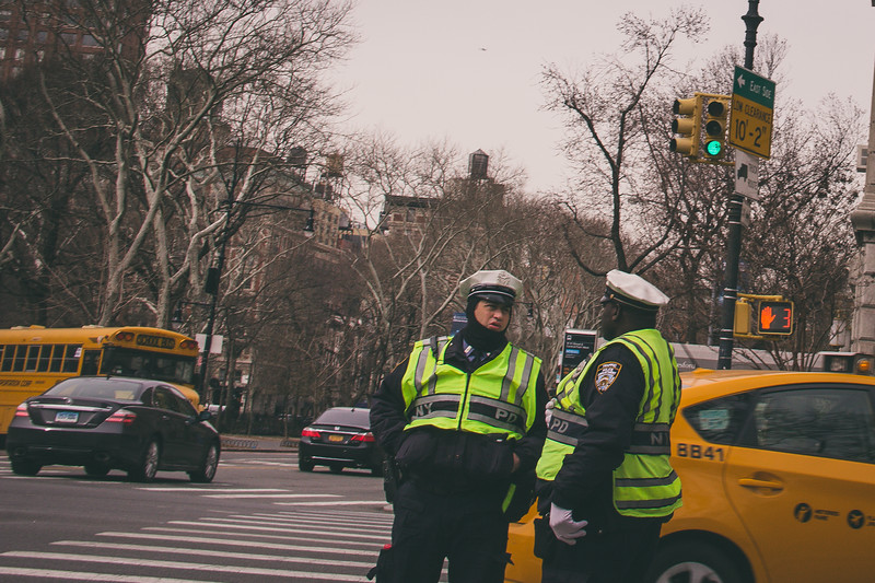 NYPD Traffic-2921.jpg