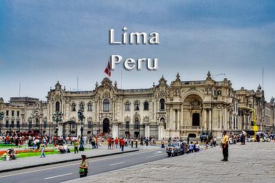 2008 01 15 | Lima