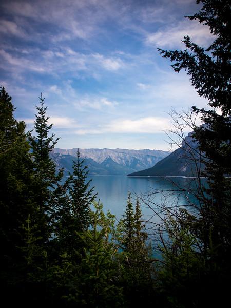 banff landscape 2-5.jpg