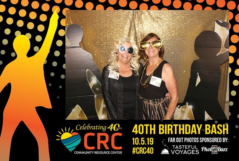 CRC 40th (37).jpg