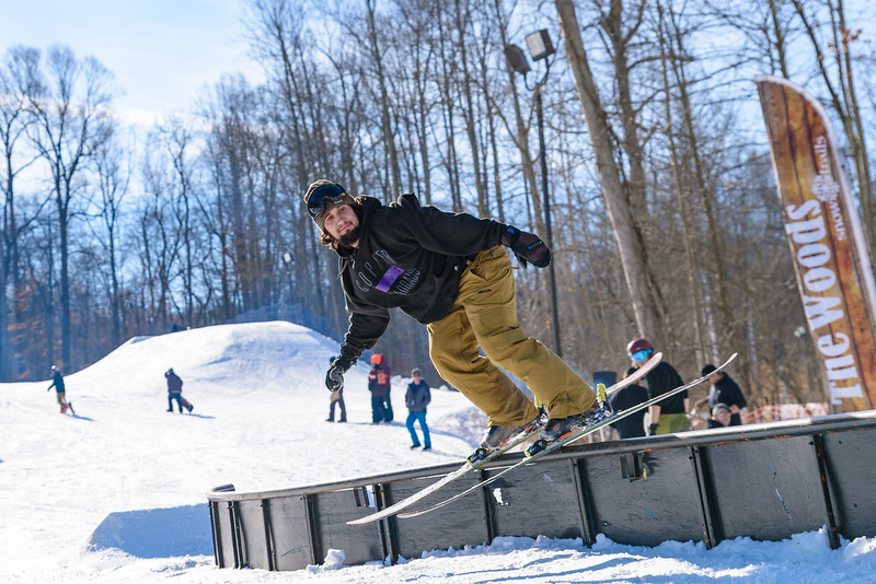 The-Woods-Party-Jam-1-20-18_Snow-Trails-3475.jpg
