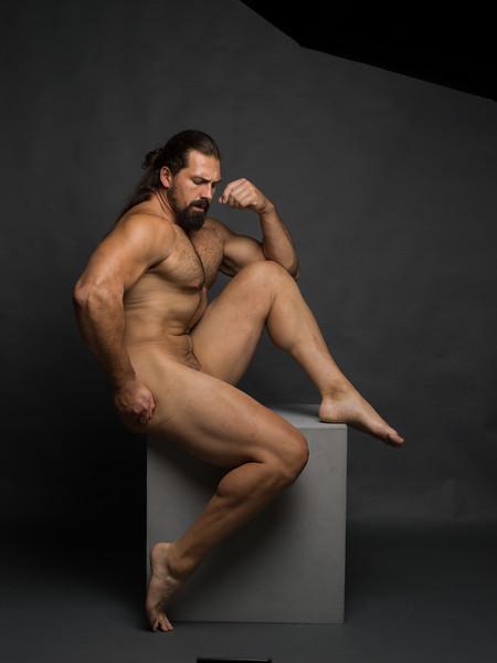 will-newton-male-art-nude-2019-0064.jpg