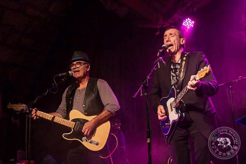 JV - Austin Blues Band - 207.jpg