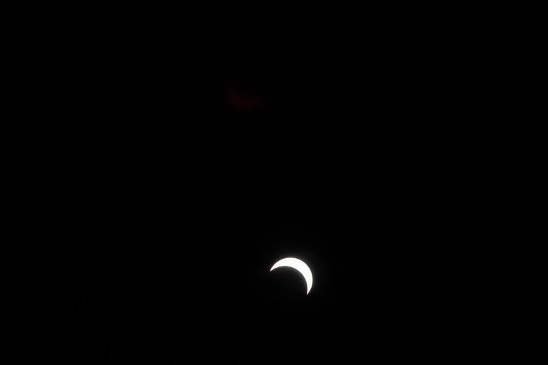Solar Eclipse 2017-14.jpg