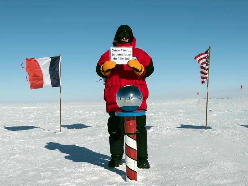 South Pole -1-4-18075658.jpg