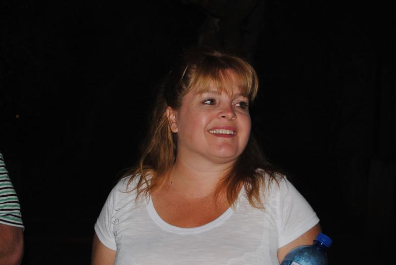 Jobedi 08-10-2011 (164).JPG