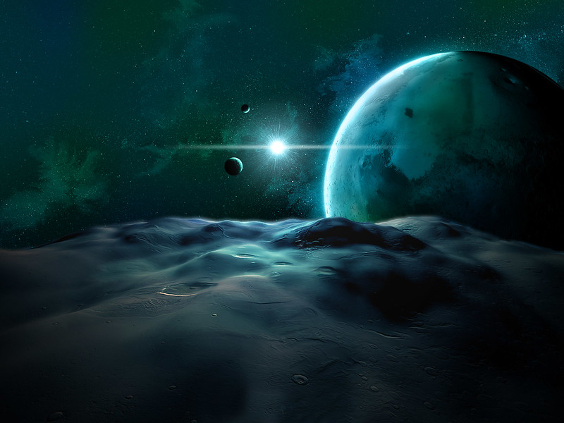 Digital Universe (38).jpg