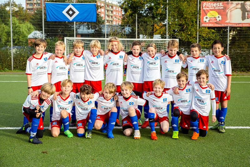 Feriencamp Lübeck 15.10.19 - a - (26).jpg
