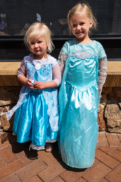 Princess Tea Party 2019-33.jpg