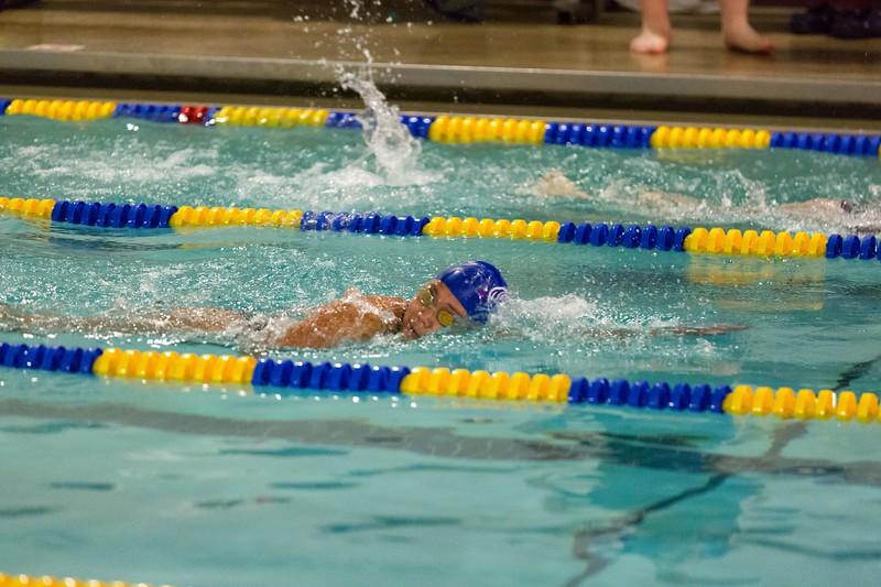 MMA-Swimming-047.jpg