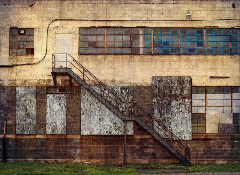 Urban Decay-2.jpg