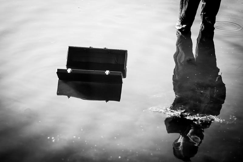 briefcase 6054.jpg