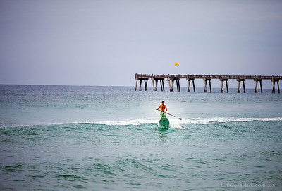 Pensacola Florida 2013