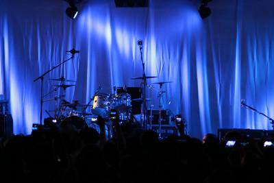 AF 2014 Flow Concert
