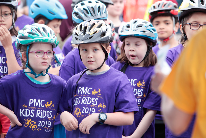 2019 05 19 PMC Kids ride Newton-12.jpg