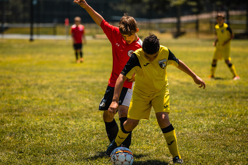 wffsa_u14_faters_day_tournament_vs_springfield_2018-112.jpg