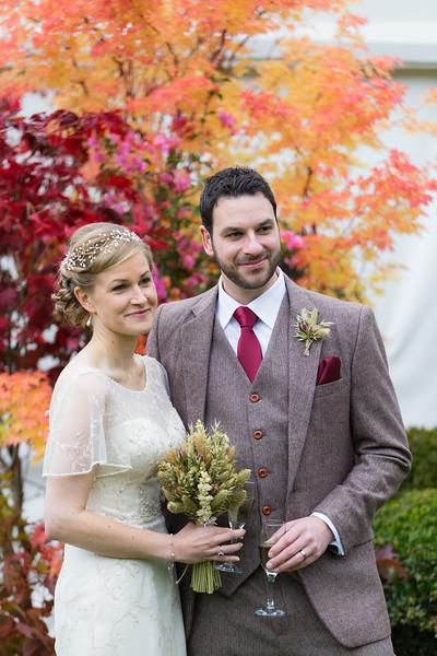 Emily & Jay Wedding_310.jpg