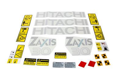 ZX104218
