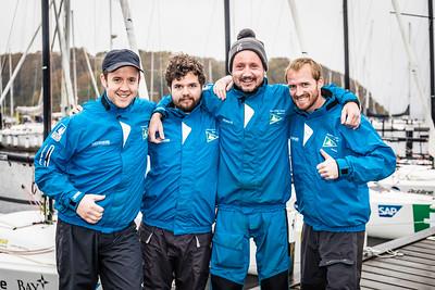 Bocholter Yachtclub