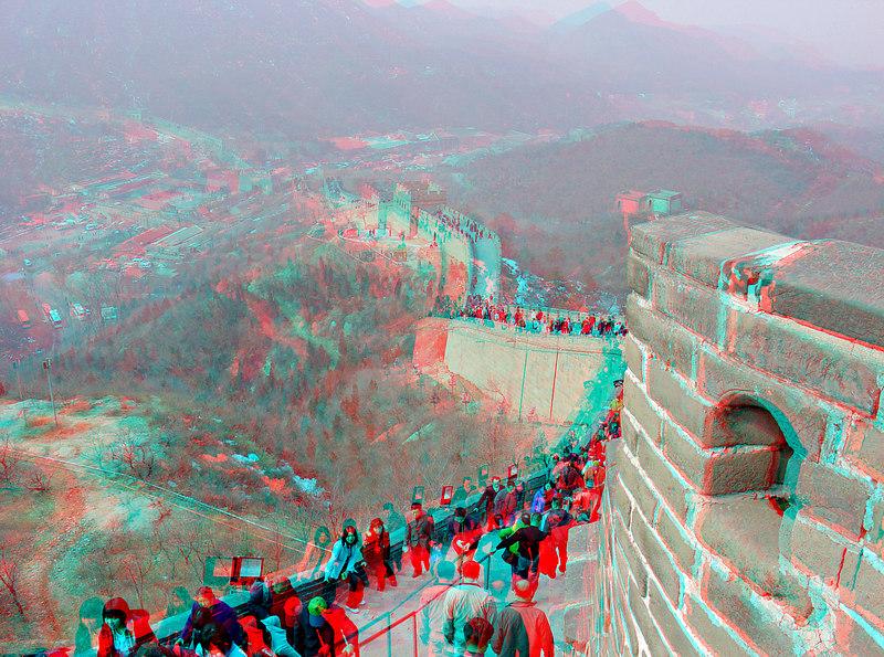 China2007_047_adj_smg.jpg