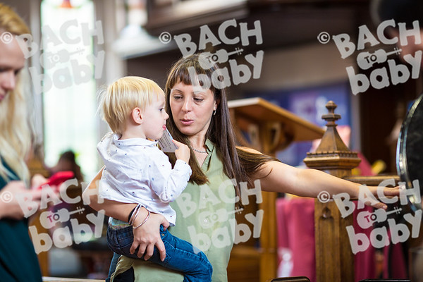Bach to Baby 2017_Helen Cooper_Muswell Hill_2017-09-21-25.jpg