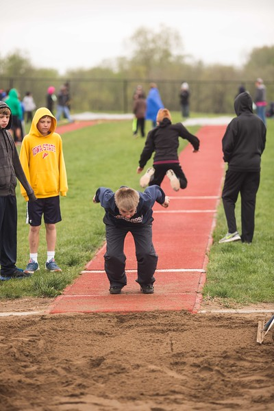 MS-District-Track-Meet-20.jpg