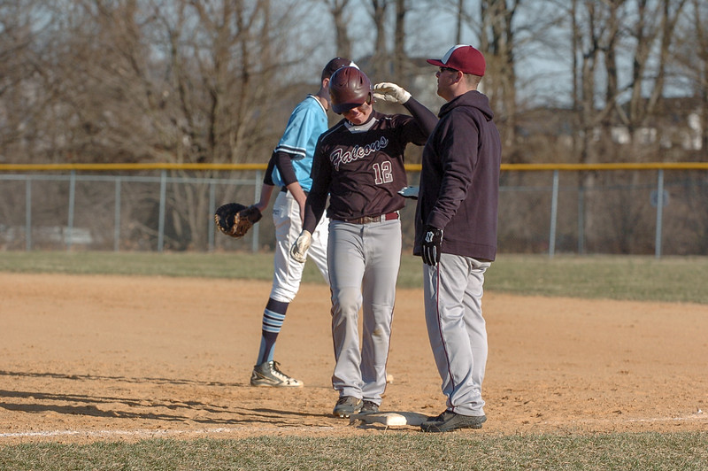 WM Baseball 4_1_19-181.jpg