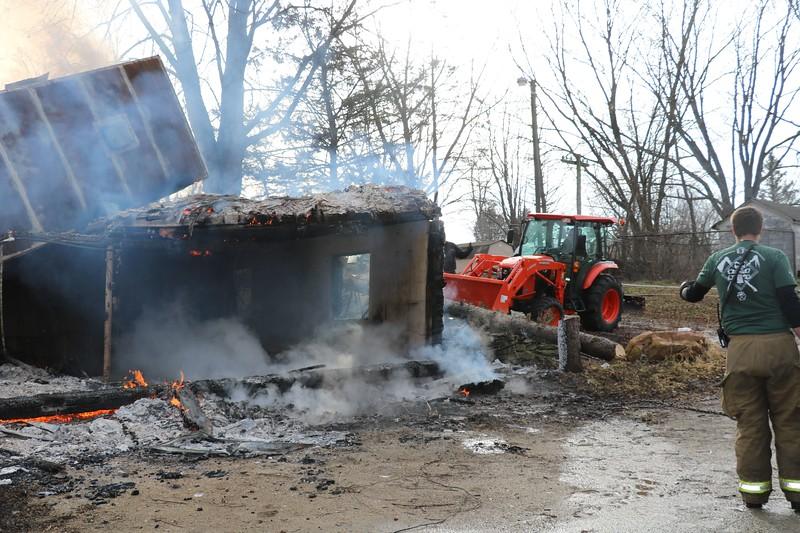 2018 river property-hanks work shop burn 184.jpg