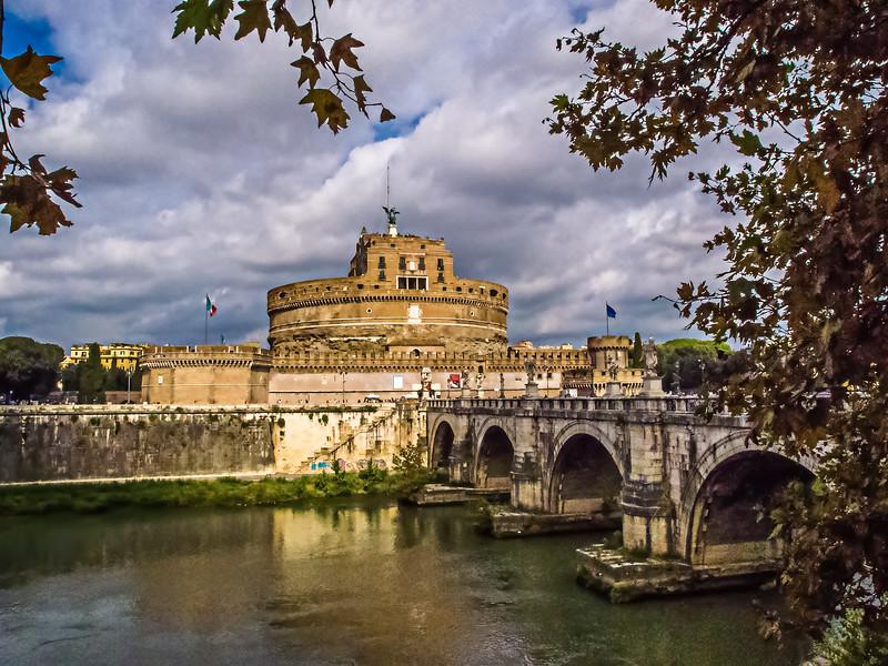 Rome 10-5-052139.jpg