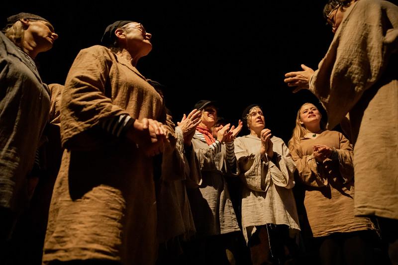 140 Tresure Island Princess Pavillions Miracle Theatre.jpg
