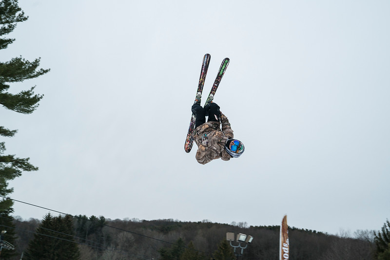 BigAir2018-5 (11 of 13).jpg