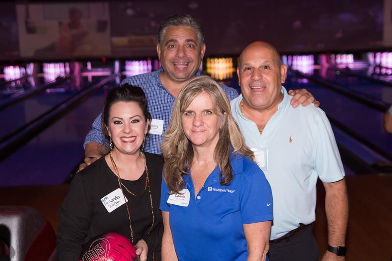BOMA Charity Bowling 2018-15.jpg