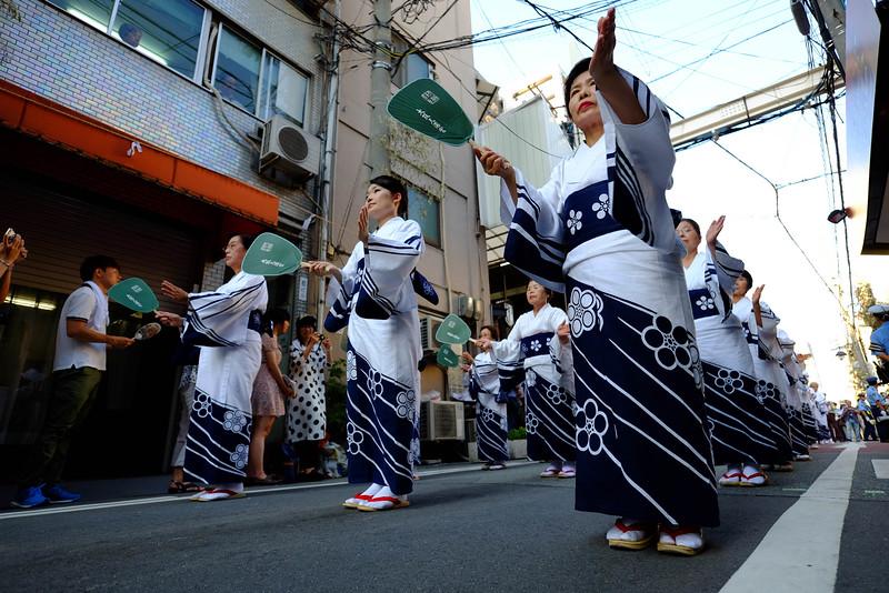 Japan_Osaka-0032.jpg