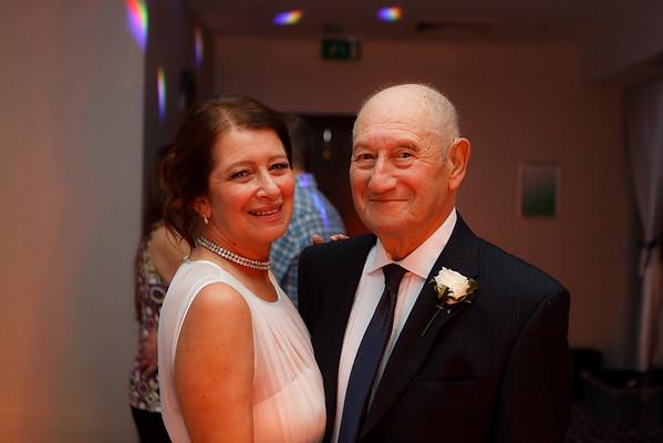 Phil & Gloria Croxon Wedding-641.jpg
