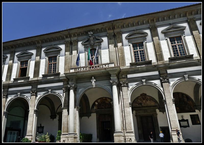 2014-07 Firenze  013.jpg