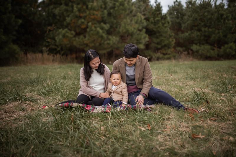 Lee Family Photos-14.jpg