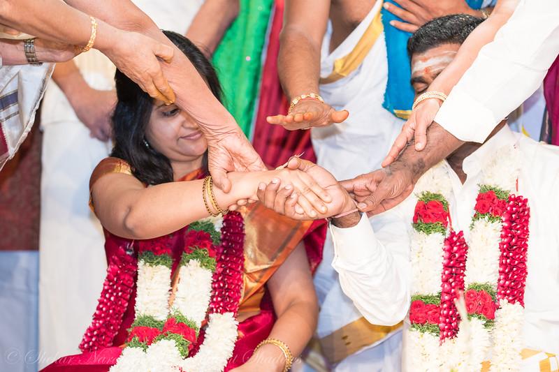 Sriram-Manasa-226.jpg