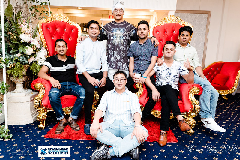 Specialised Solutions Xmas Party 2018 - Web (152 of 315)_final.jpg