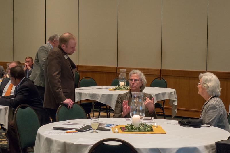 District Meetings Week 1-01940.jpg