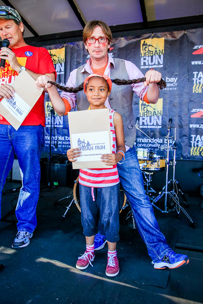 TDSP - KIDS URBAN RUN - SEPTEMBER 2014-270.jpg